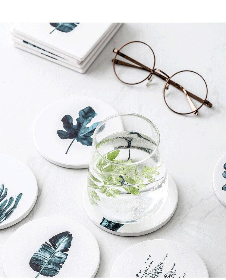 Ceramic-Stone-Coasters_06