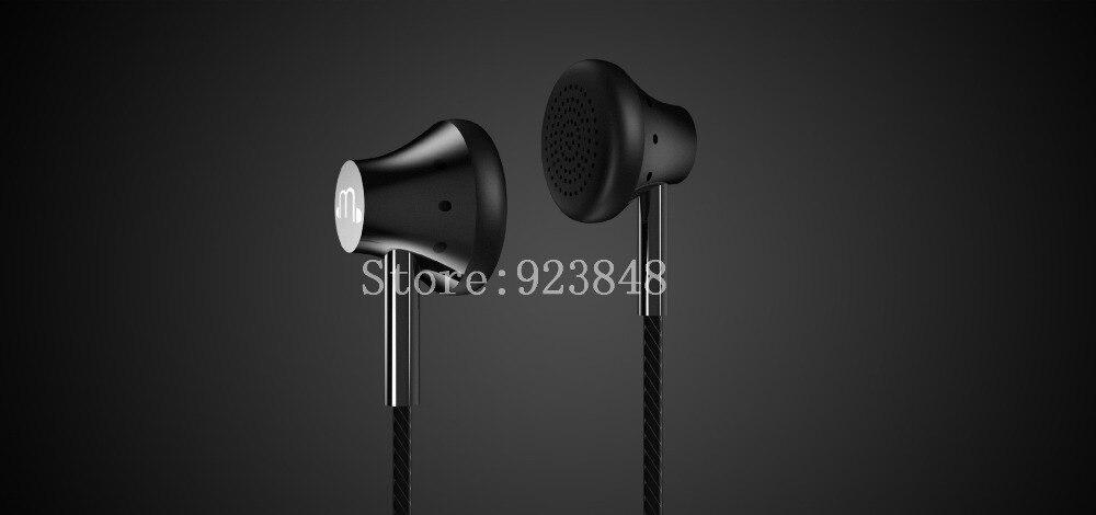 diy earphone 15.4MM unit 150 ohm biological composite membrane