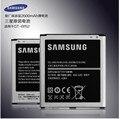 100% Original Brand New Battery For Samsung Galaxy 5.8 Mega i9152 / i9150 / i9158 / P709 / G3858 / i9152P / i9158V / i9158P