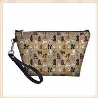 THIKIN-Women-s-Poodle-Printing-Cosmetic-Bags-Ladies-Portable-Wash-Kit-Bag-for-Make-Up-Females.jpg_640x640