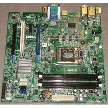 790 USFF Motherboard NKW6Y