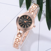 Lvpai Women's Watches Stainless Steel Bracelet Fashion Simple Analog Quartz Wrist Watch kadin kol saati New moda mujer Clock B30