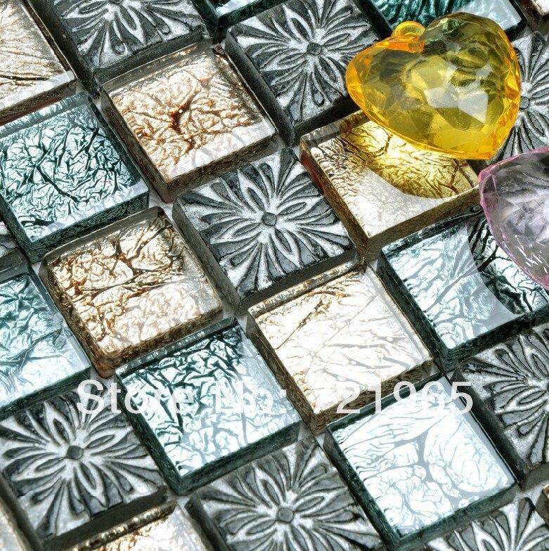 Excellent 12 Ceiling Tile Tiny 18 Inch Ceramic Tile Flat 2 X 6 Glass Subway Tile 24X24 Ceiling Tiles Youthful 2X2 Ceramic Tile Blue3X6 Subway Tile Blue Glass Mosaic Yellow Glass Wall Tiles Backsplash Glass Stone ..