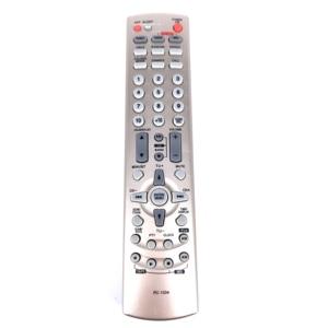Image 1 - NEW RC 1034 Replacement for Denon AV Receiver remote control RCD M33S RCD M33 RCD CX1 Dra F102DAB RCD M35DAB UD M30 DRR M30