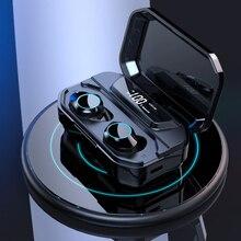 ekran Şarj Bluetooth Telefon