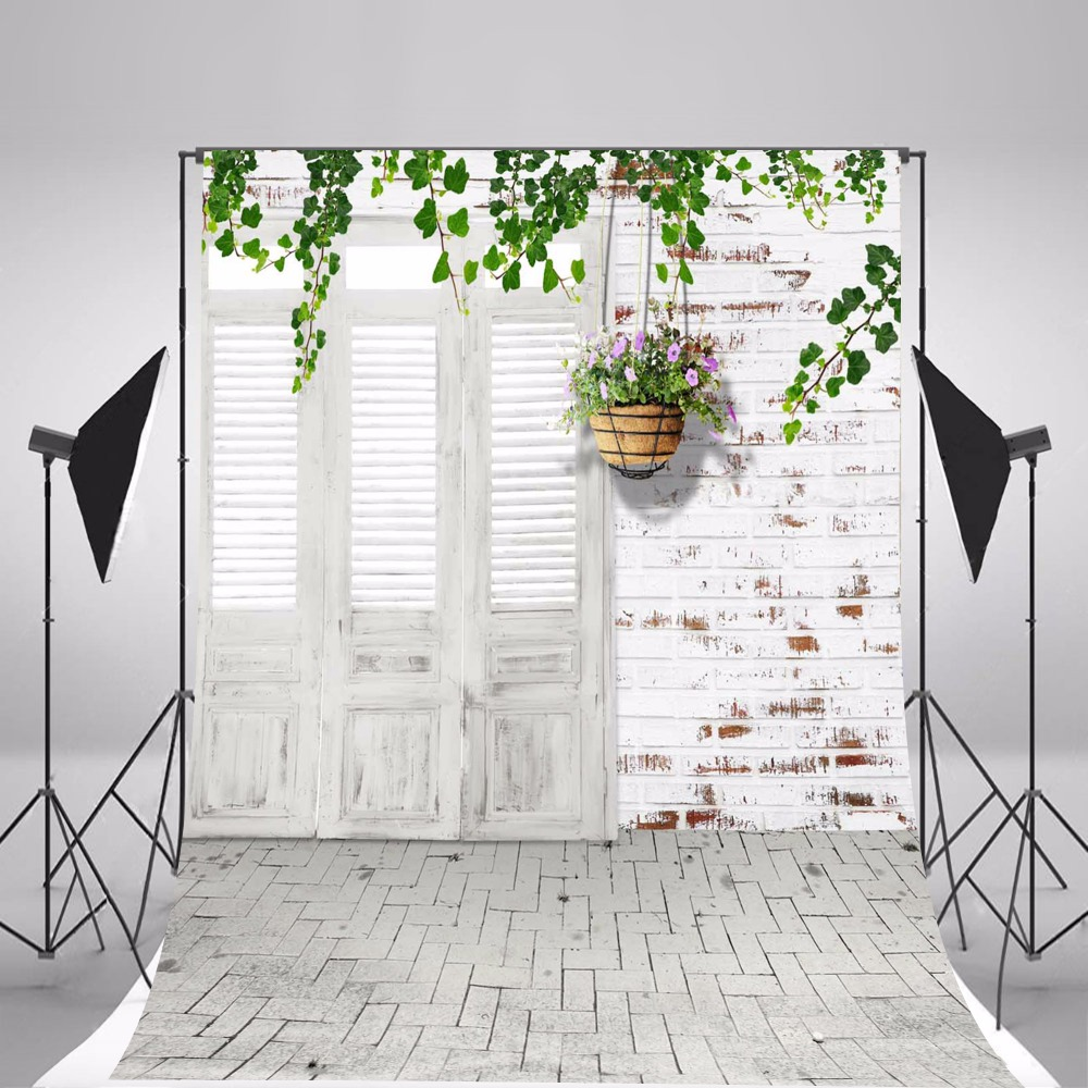2017 Romantic Wedding Photographic Backgrounds Wall Photo Backdrops Thin Vinyl Backgrounds For Photo Studio Fundo Fotografia 857 seamless nail wedding photo frame wall paintings hook the real invisible