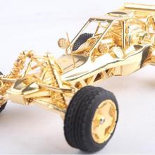 Статическая модель как реальная основа 1:5 Масштаб RC автомобиль для Baja 5B