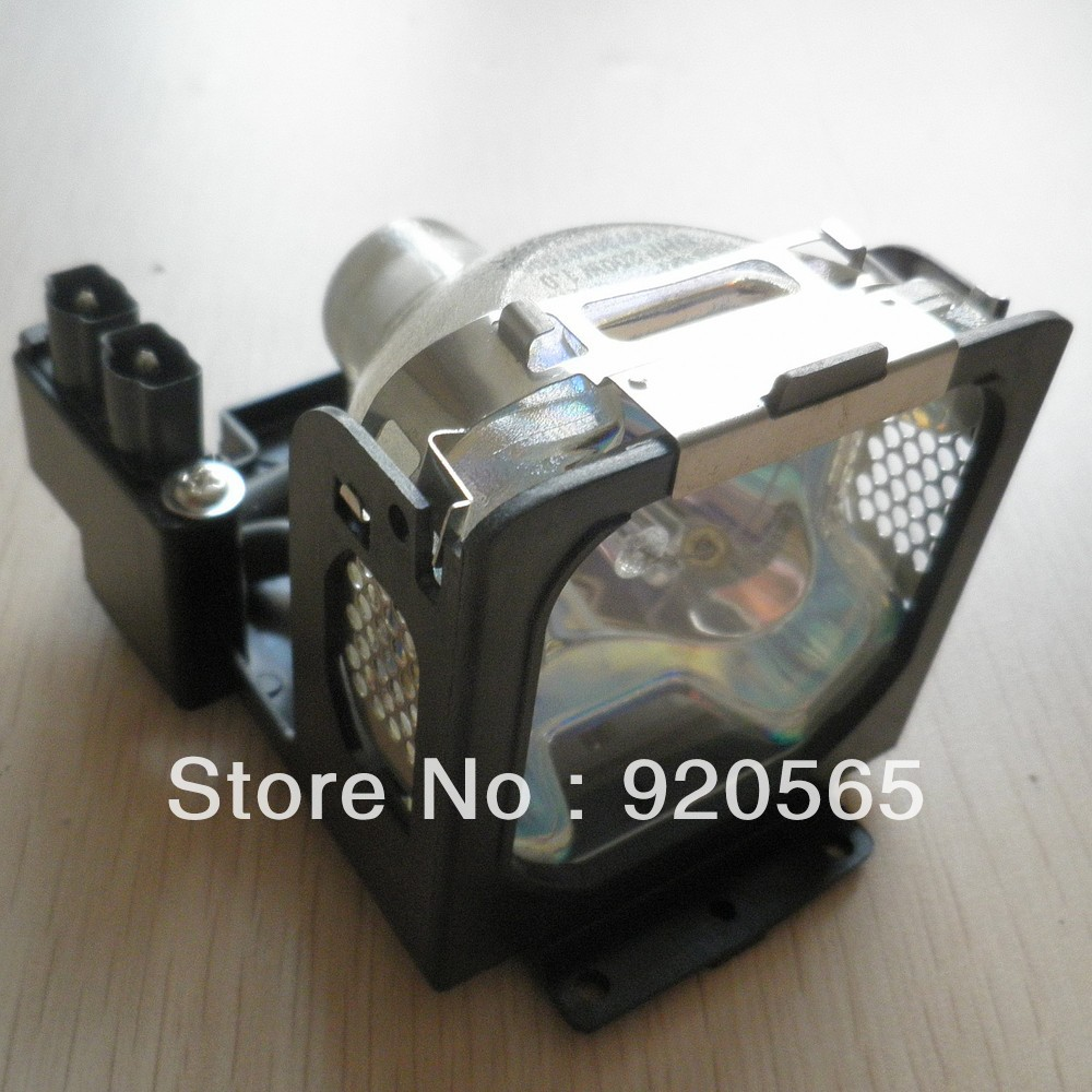 Brand New Replacement projector bulb with housing LV-LP14 For LV-S2 Projector compatible bare bulb lv lp06 4642a001 for canon lv 7525 lv 7525e lv 7535 lv 7535u projector lamp bulb without housing