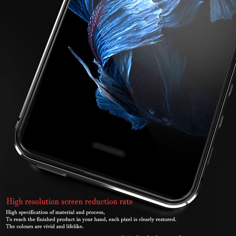 Image 5 - Tempered Glass On The For Apple iPhone 5S 5 SE Screen Protector 9H Anti Blue Light Protective Film Glass For iPhone 5 SE 5C-in Phone Screen Protectors from Cellphones & Telecommunications