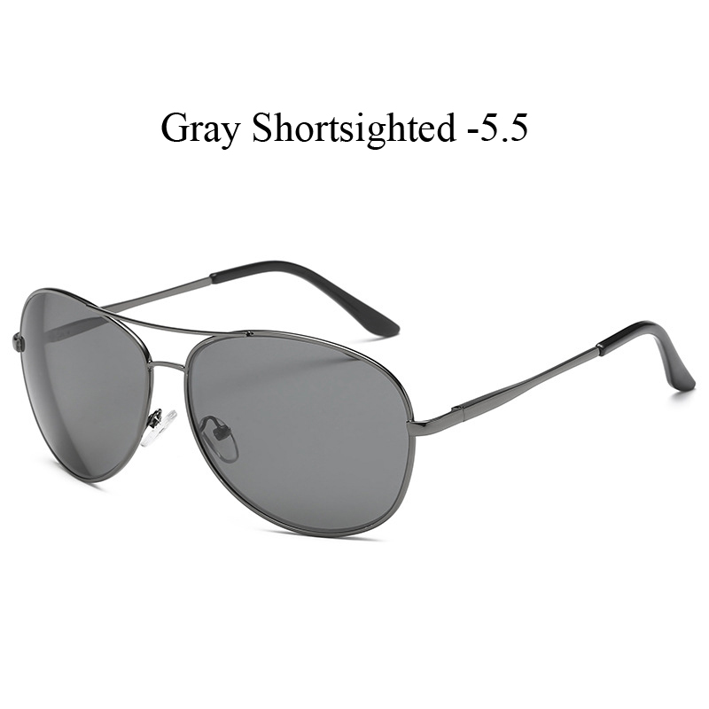 gray myopia 5.5