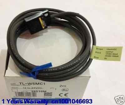 DHL/EUB 5pcs Original for OMRON TL-W5MC1 12-24VDC Proximity Switch NEW IN BOX   15-18DHL/EUB 5pcs Original for OMRON TL-W5MC1 12-24VDC Proximity Switch NEW IN BOX   15-18