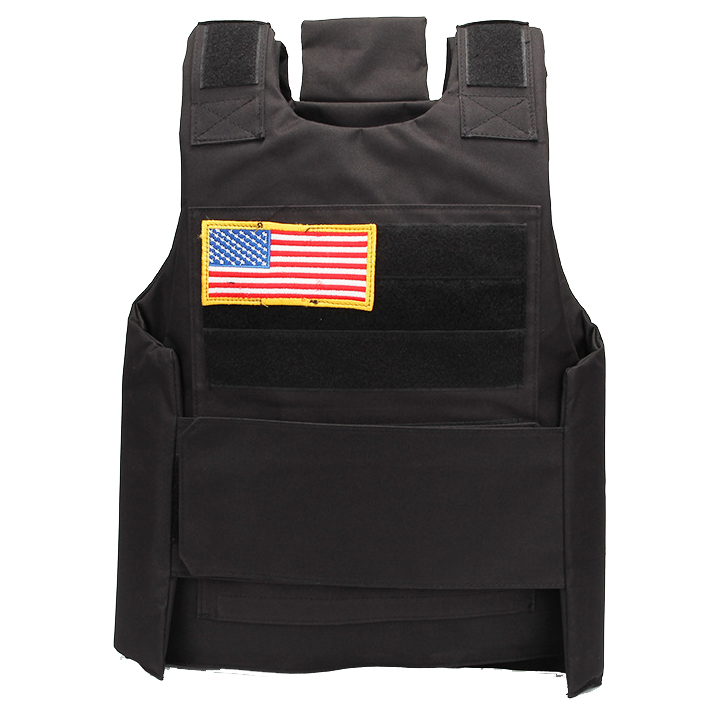 Bulletproof, Police, Military, Vest, Airsoft, Tactical