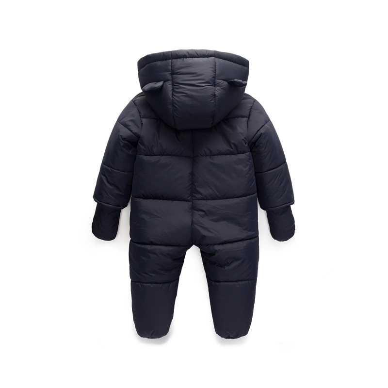 Cold-Winter-Rompers-Baby-Clothes-Children-Boys-Girls-Jumpsuit-Kids-Duck-Down-Cotton-Overalls-snowsuit-Hoodies-Parka-Clothing-2