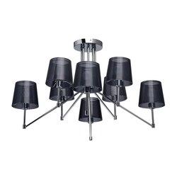 Потолочные лампы Mw-light