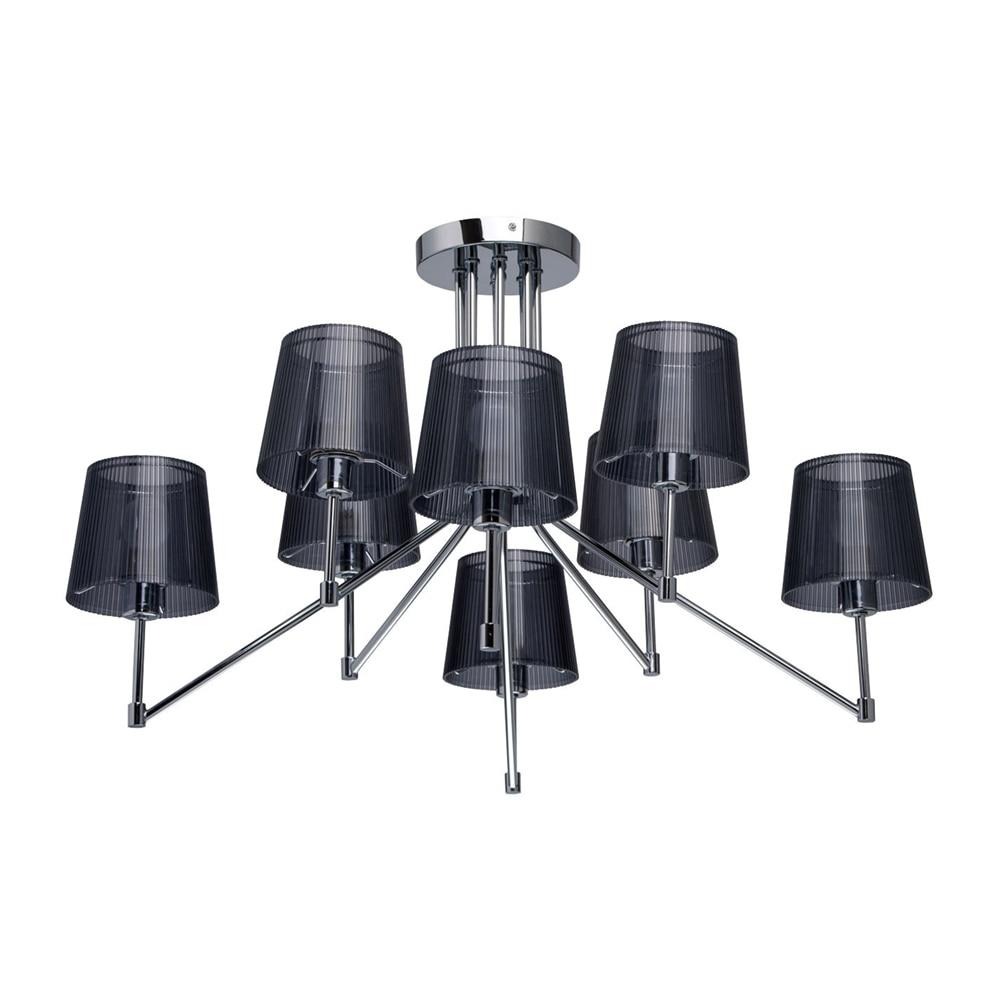 купить Ceiling Lights MW-LIGHT 103010608 lighting chandeliers lamp Indoor Suspension Chandelier pendant по цене 9350 рублей