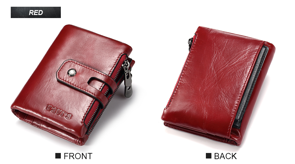 men-wallets-red_14