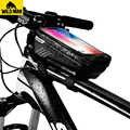 WILDMAN Mtb 自転車 6.2