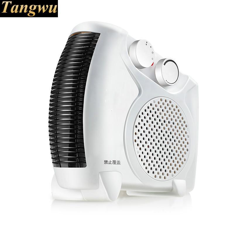 все цены на Heater heater electric mini fan home province bathroom heaters is instantaneous онлайн