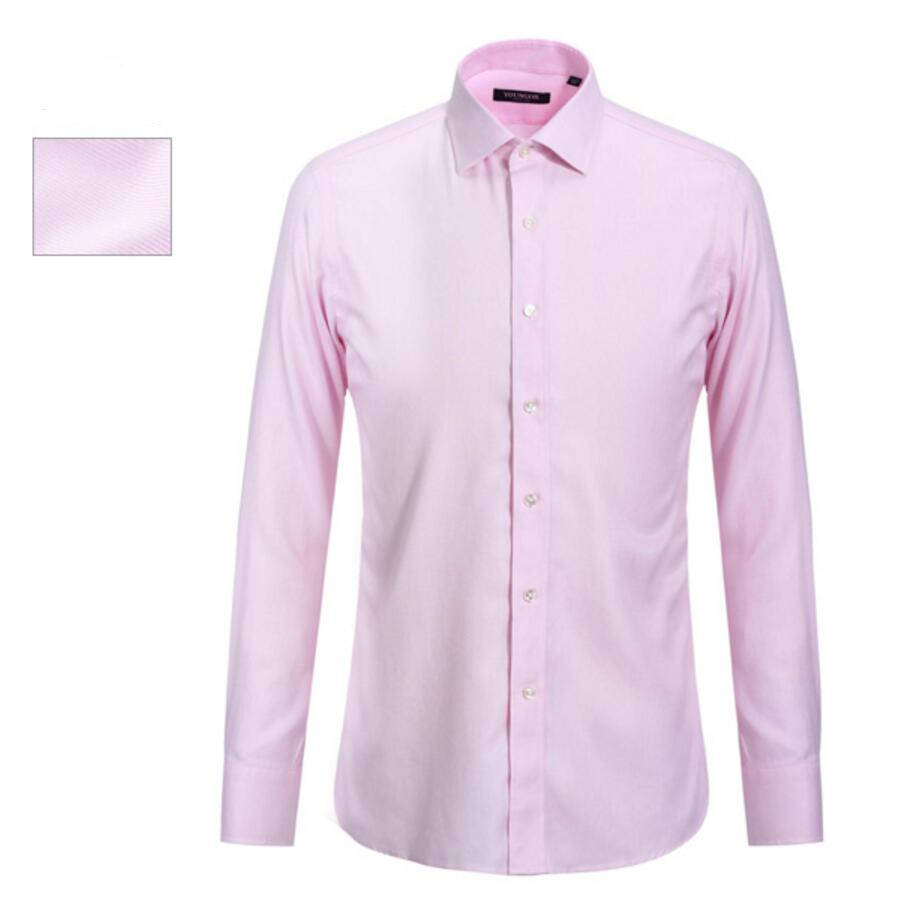 Best High Collar Dress Shirts Cotswold Hire