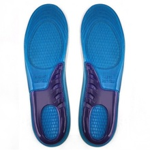 Unisex Orthotic Support Insole