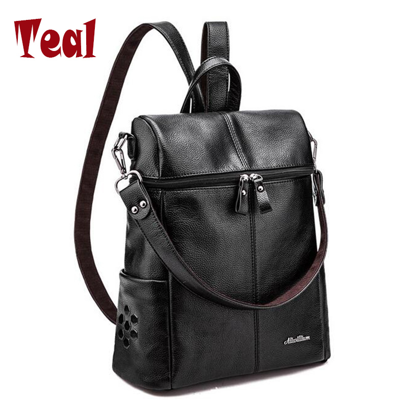 women bag ladies backpack school for girls laptop backpack for teenage girls female bags backpacks for