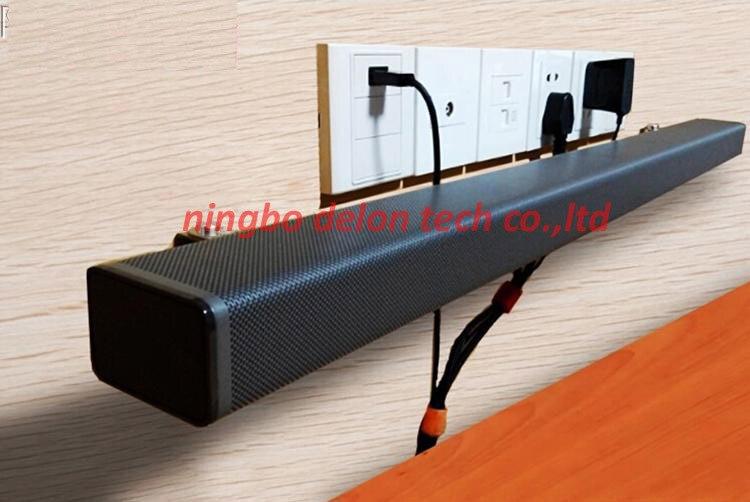 Aliexpress Com Buy 1pair Universal Stainless Steel