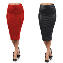 Pencil skirt tops online shopping-the world largest pencil skirt ...