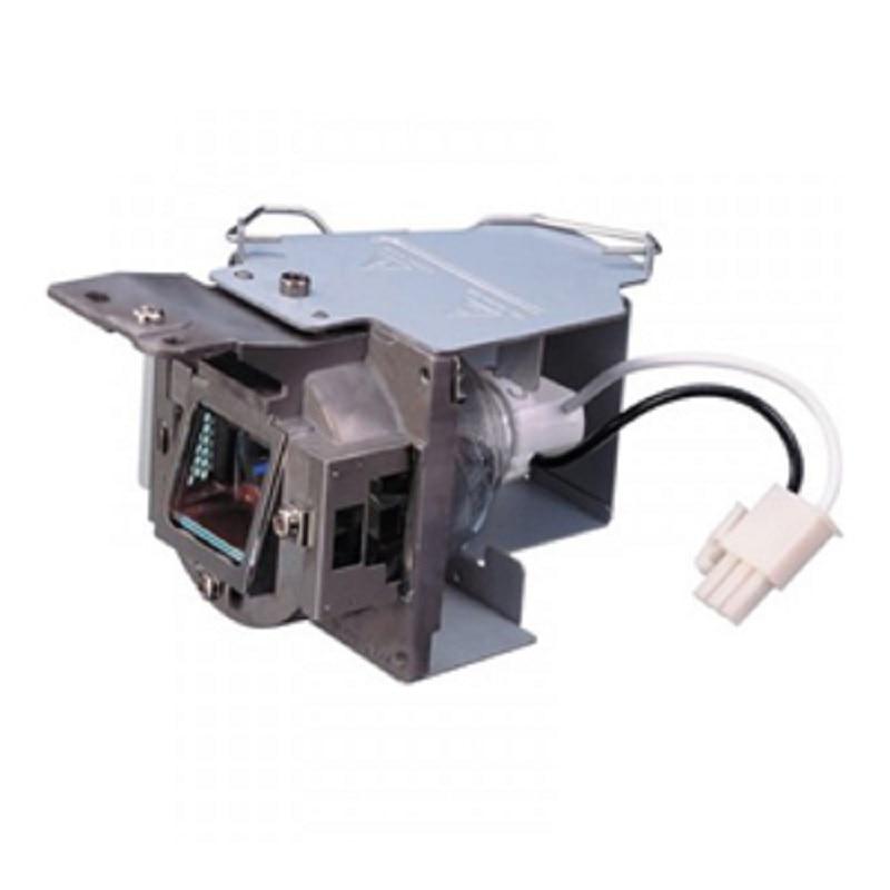 Replacement Projector Lamp 5J.J5205.001 For BENQ MS500 / MS500+ / MS500P / MS500-V / MX501 / MX501V / MX501-V / TX501 Projectors original projection main power supply for benq projector ms500 mx501 ms513p