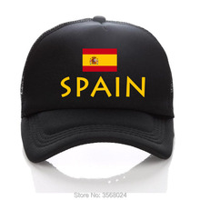 96a687e80 Buy spain cap and get free shipping on AliExpress.com