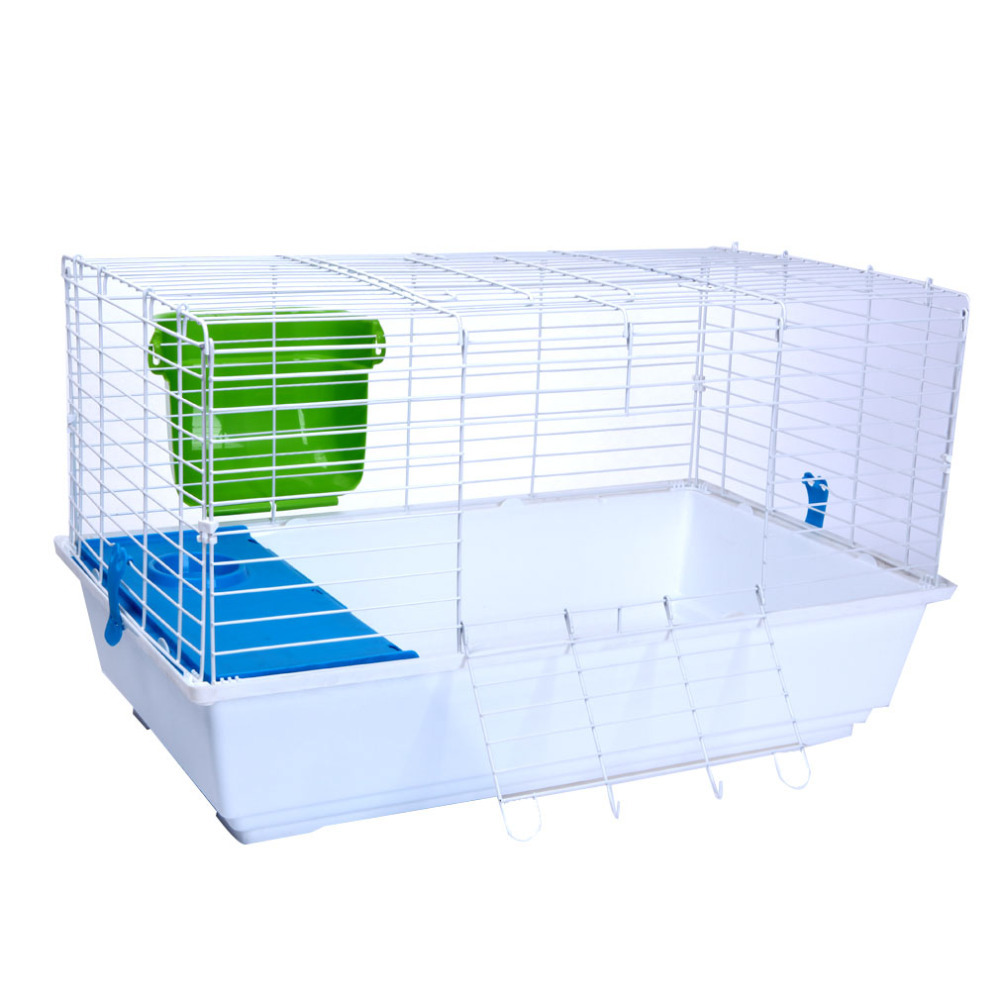 PetsMemory hot sale high quality folding wire big hamster cage ...