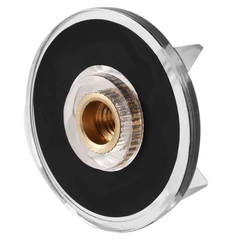 HOT! Nova 3 Engrenagem Base de Plástico + Borracha 2 engrenagem para Bala Mágica Substituição de Peças de Reposição de Qualidade Durável