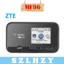 Buy mifi and get free shipping on AliExpress com
