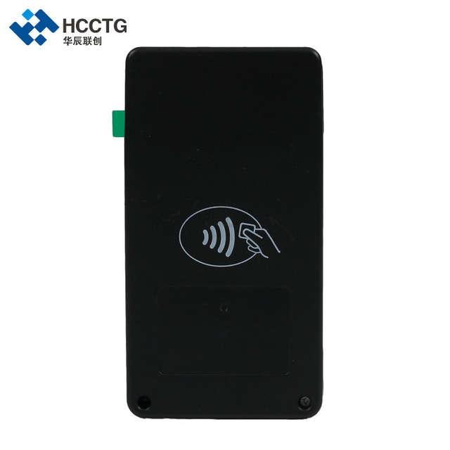 Mpos Terminal De Paiement Mobile Lecteur De Carte Magnetique Nfc Ic Lecteur De Carte A Puce Avec Clavier Hty711 Categoryname Aliexpress Mobile