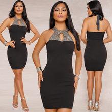 b51951dff1 Popular Glitter Dress Celebrity-Buy Cheap Glitter Dress Celebrity ...