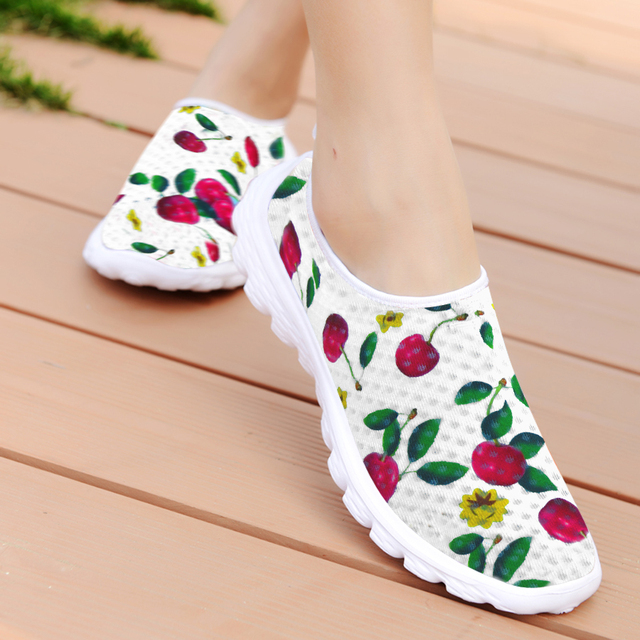 ladis sneakers for summer season,breatha comfortable walking shoes,sport running shoes,zapatos,schuhes,woman sneakers