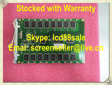 Лучшая цена и качество оригинальный lcm-5483-24ntk промышленных ЖК-дисплей Дисплей