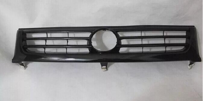 STARPAD для VW Сантана 2000 супермен junjie в полосе до Китая открыть передний бампер Китай открыть воздухозаборную решетку лицо продукты