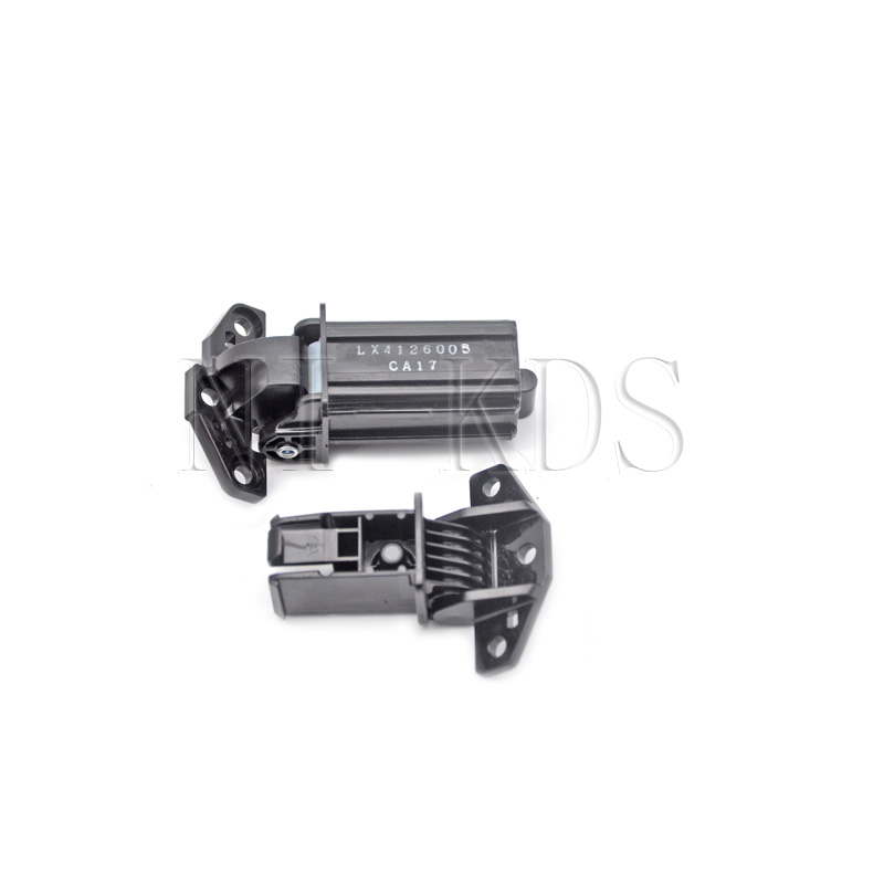 LX5182004 Hinge Assy For Brother DCP-2540 2520 7080 MFC-2700 2740 7180 7380 7480  Printer Spare Parts