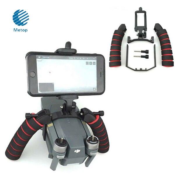 Заглушка для камеры mavic pro самостоятельно купить dji goggles к квадрокоптеру в волжский