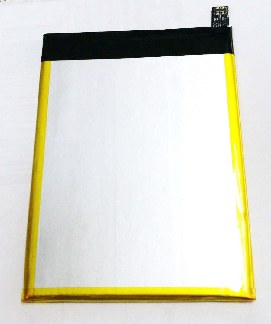 Ulefone U007 Battery High Quality Larger Capacity Durable 2200mah Backup Battery Replacement For Ulefone U007 Smartphone
