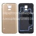 Аккумулятор назад Крышка Корпуса Двери Для Samsung Galaxy S5 Neo G903