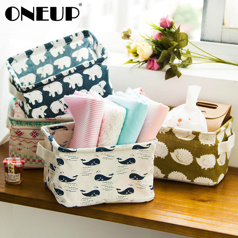 Storage Bags Cherry Foldable For Clothes Blanket Quilt Toy Organizer Buggy Box