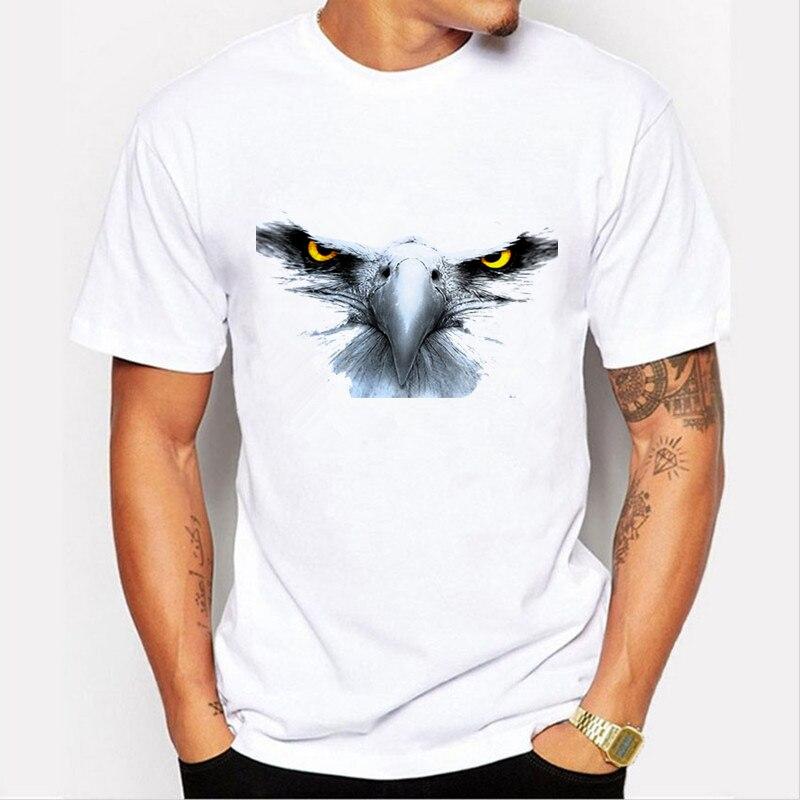 Online get cheap mesh tattoo shirt for Mesh tattoo shirt