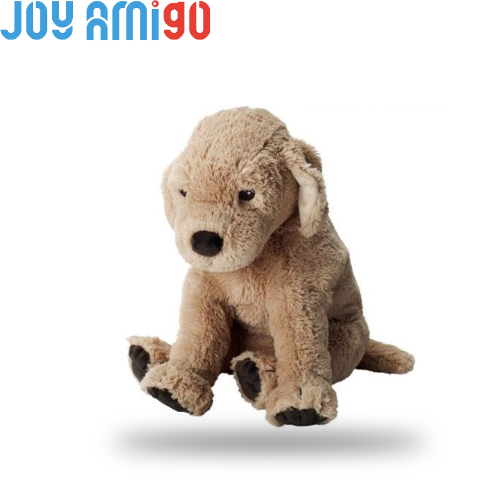 Soft Chocolate Labrador puppies-Plush Stuffed Brown Lab Dog Cuddly Animals lifelike Toy Gift Home Decoration matador mp 44 elite 3 185 55 r15 82h