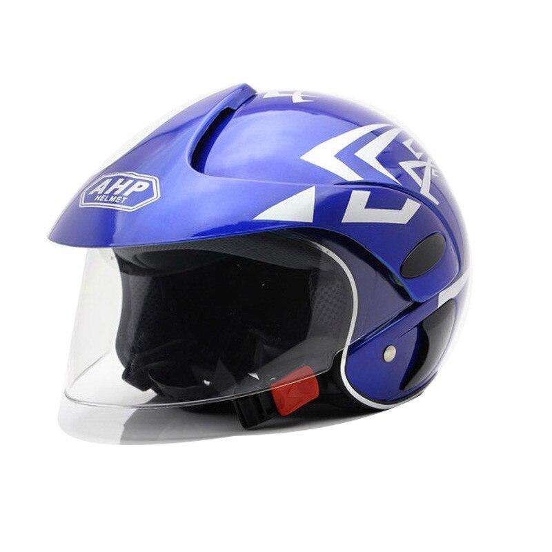 Motorcycles Accessories Parts Protective Gears children helmets motor motorcycle