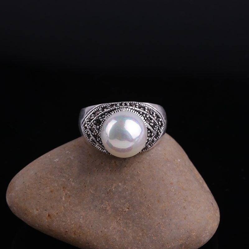 Feelgood Vintage Silber Farbe bijouterie Calla Lilie Blume Schmuck Sets Mit Strass Und Imitation Perle Für Frauen Party Geschenk