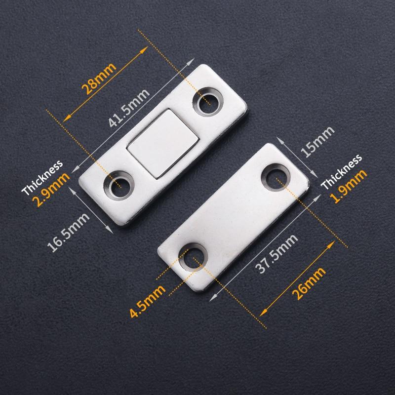 Door-Closer-Magnetic-Door-Stops-Cabinet-Catches-04