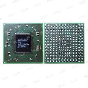 Image 5 - 3 pz/lotto 100% NUOVO Originale 216 0752001 Codice della Data di 2016 + IC Chip 216 0752001 BGA Chipset Spedizione Gratuita