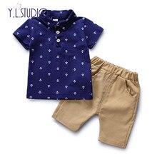 551958cbfb43 Polo Pantalones Cortos De Niño de alta calidad - Compra lotes ...