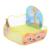Crianças Brincam Tenda Ao Ar Livre Portátil Oceano Piscina De Bolinhas Piscina Ao Ar Livre As Crianças Brincar de Casinha Cabana Piscina Acessórios